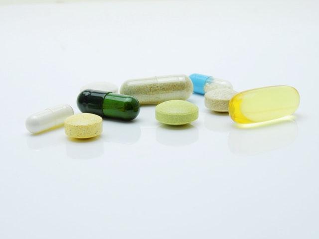 léky mohou pomoci předčasnou ejakulaci oddálit